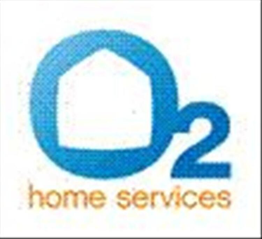 Assistant Ménager H/F « agences seniors » 59957245