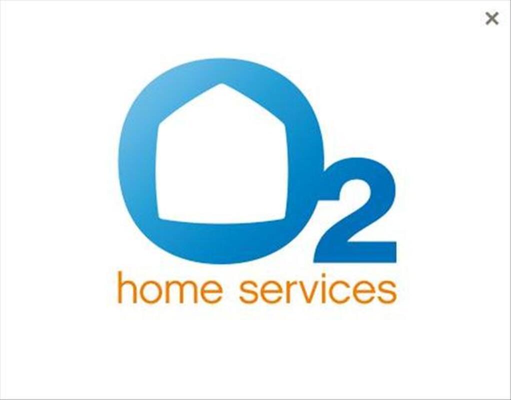 Assistant ménager (H/F) sur secteur St Egreve 73500633