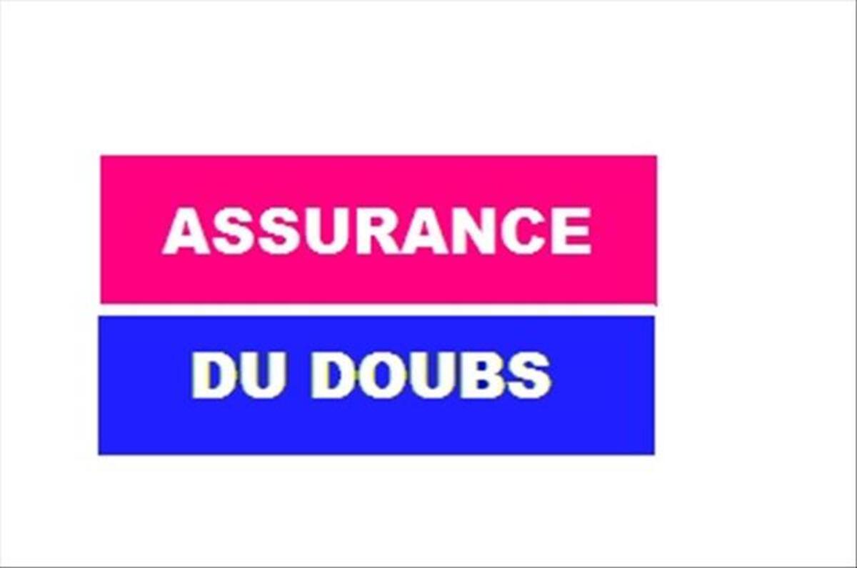 Assurance du doubs, Assurance malus resilie, sinistre.PARIS 97630790