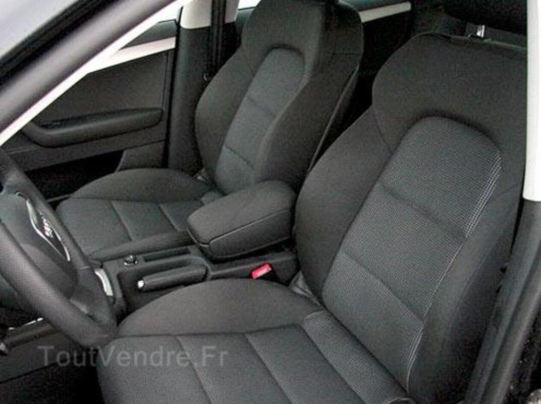 AUDI A3 Sportback 2.0 TDI Ambition BV6 DPF 26774816