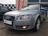 AUDI A4 20TDI AMBITION LUXE
