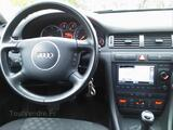 Audi Avant(Break) A6 TDI 130 CV Advance +options URGENT