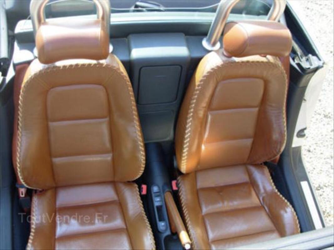 Audi TT série limitée base-ball 55886704