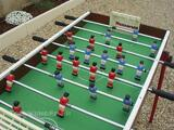 BABY FOOT - Marque MONNERET