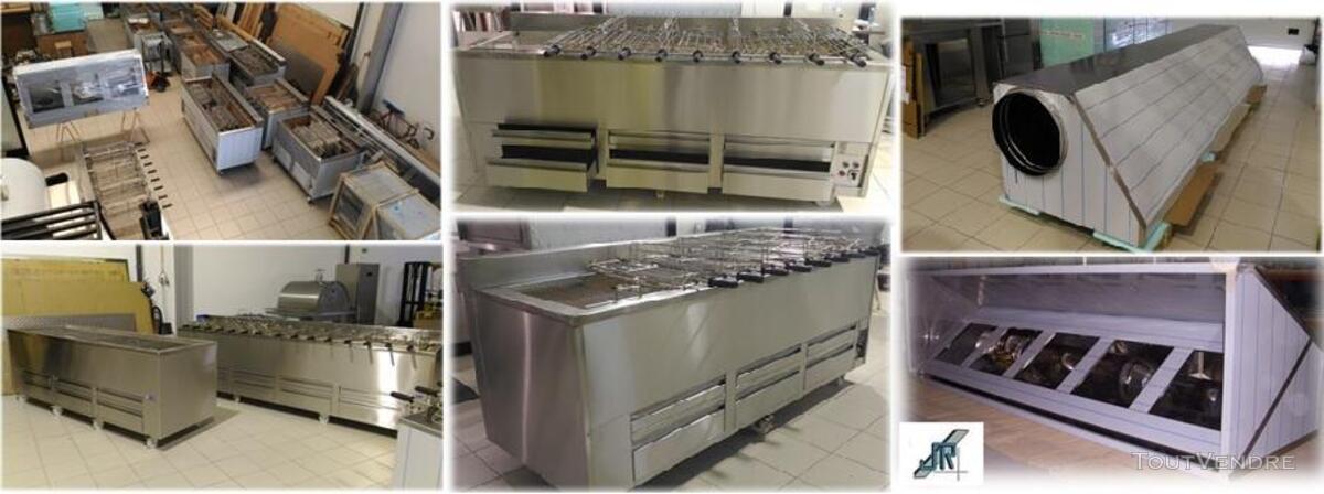 Barbecue du Portugal 644405793