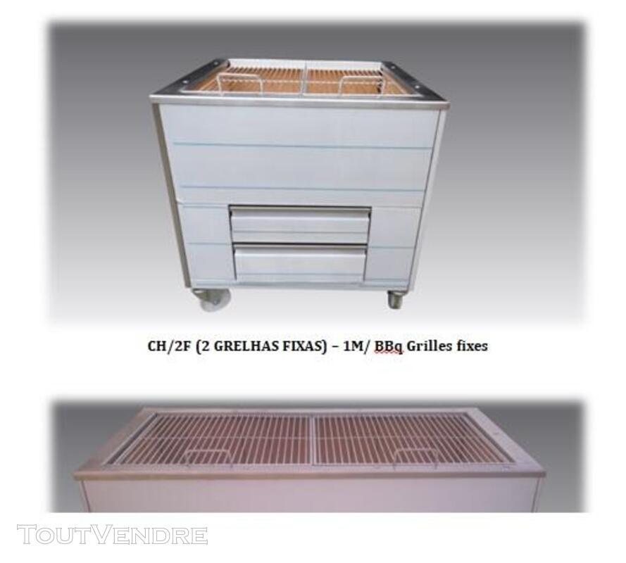 Barbecue du Portugal 644405826