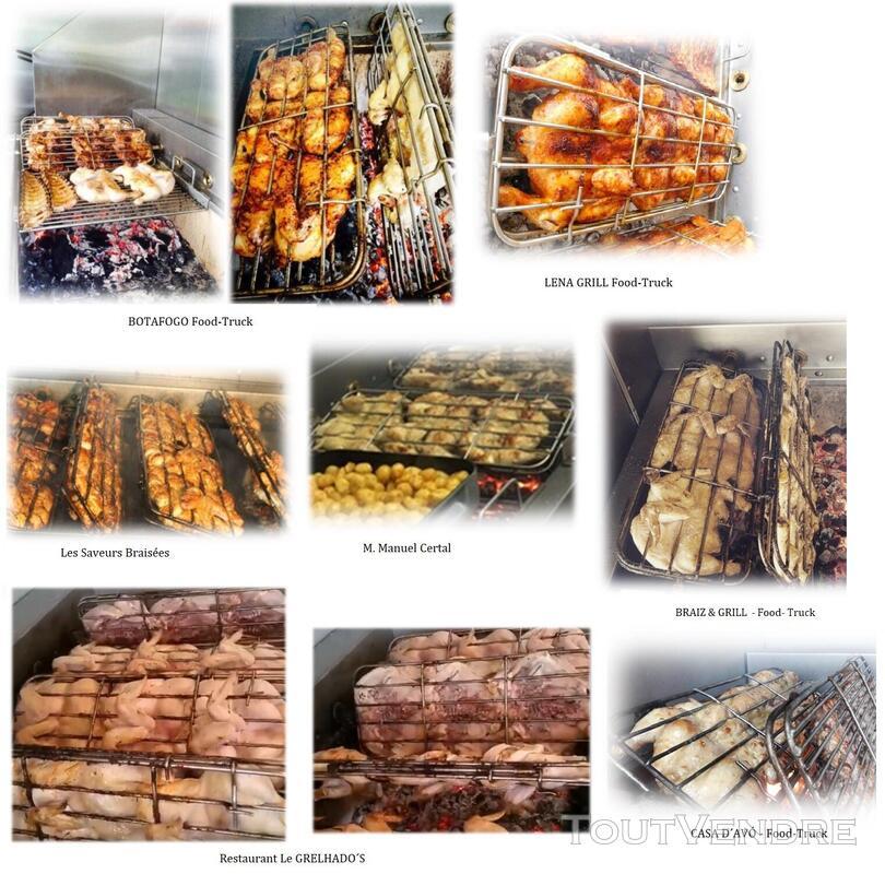 Barbecue du Portugal 644406072