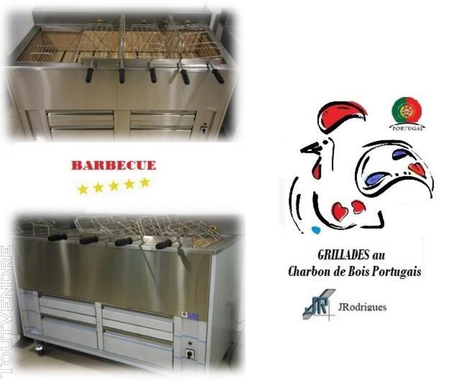 Barbecue du Portugal 644406396