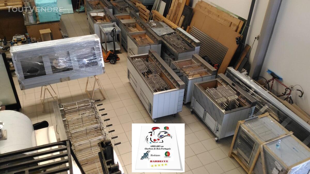 Barbecue du Portugal 644406504
