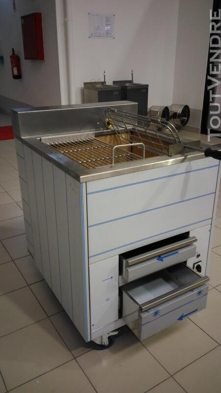 Barbecue du Portugal 644406915