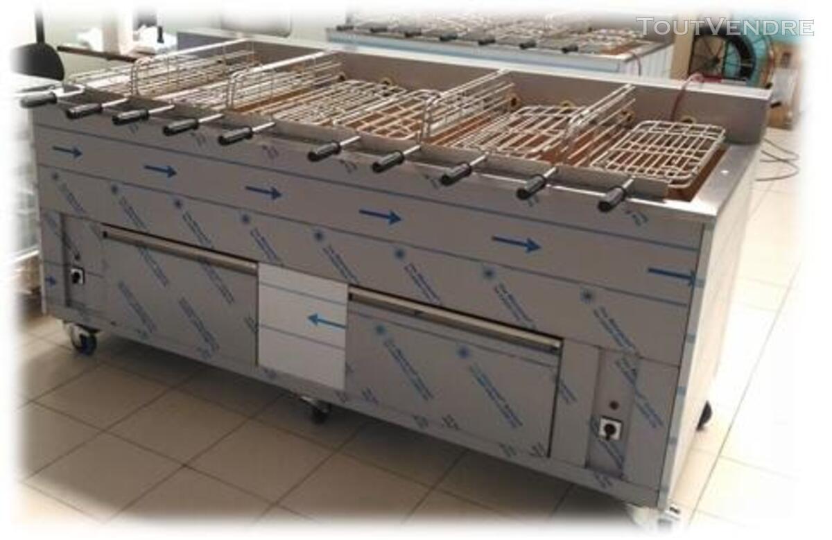 Barbecue du Portugal 644406960
