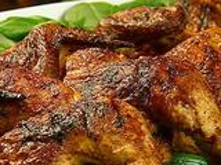Barbecue en Brique pour Exterieur AV2010F