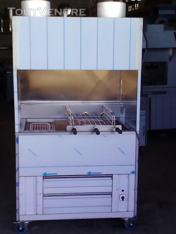 Barbecue - Grillades 325094150