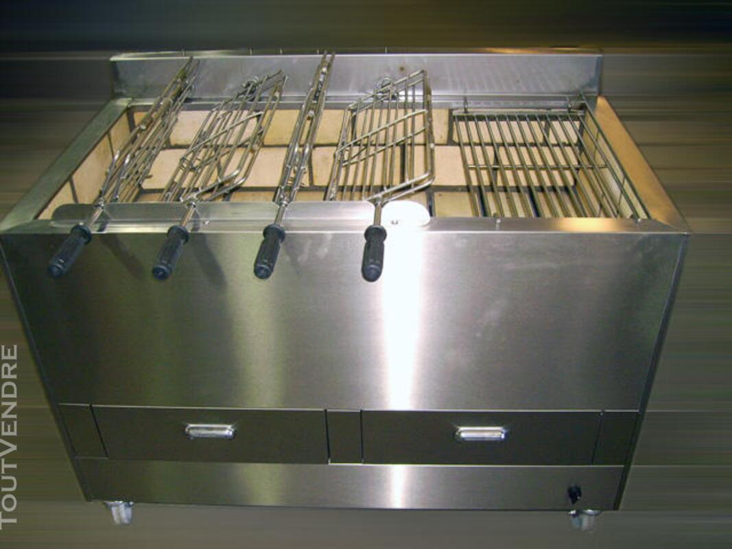 Barbecue Portugal 324793628