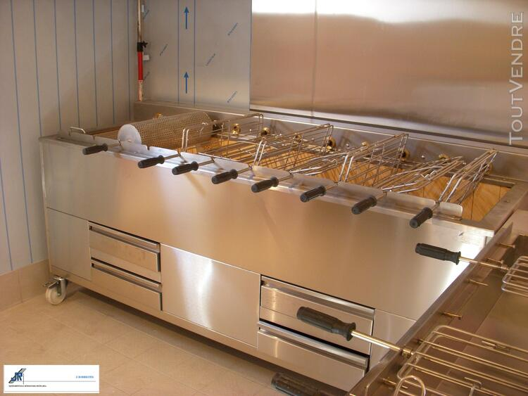 Barbecue Portugal 324793706