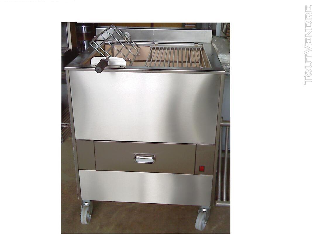 Barbecue Portugal 324793709