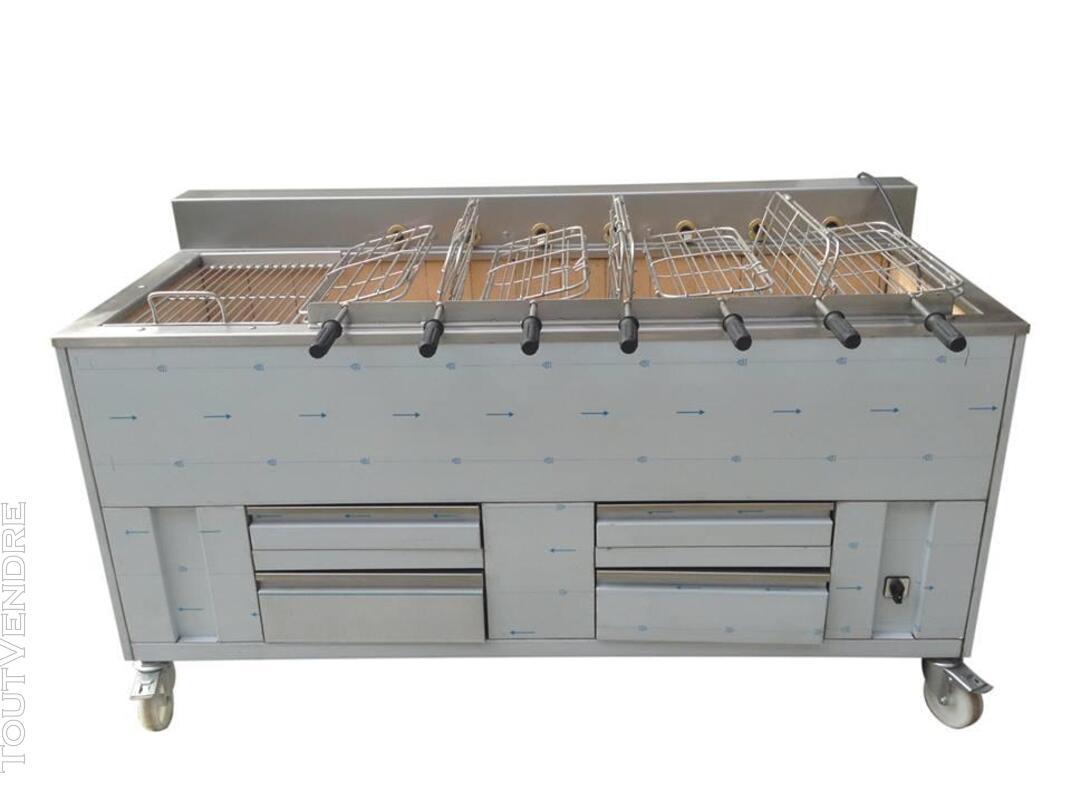 Barbecue Portugal 324793799
