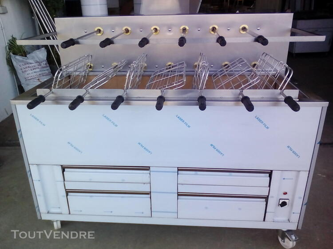 Barbecue Portugal 324793973