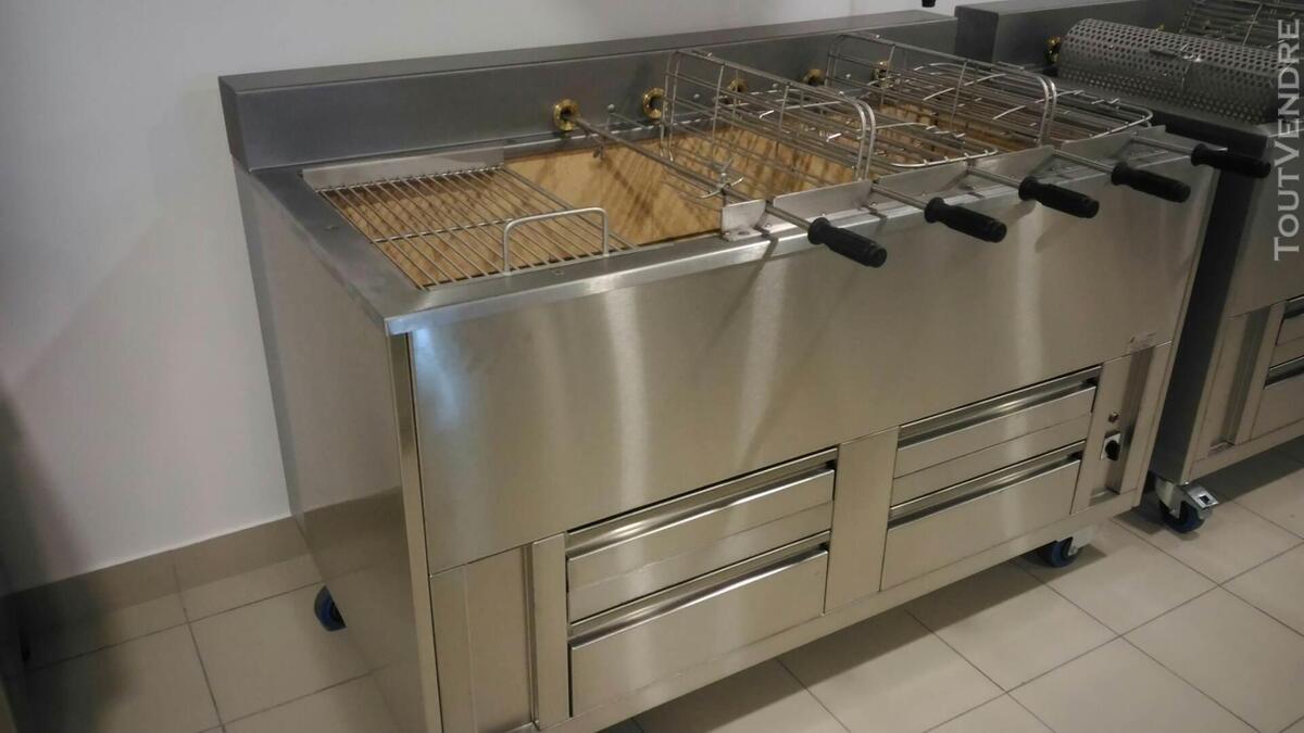 Barbecue Portugal 324794090