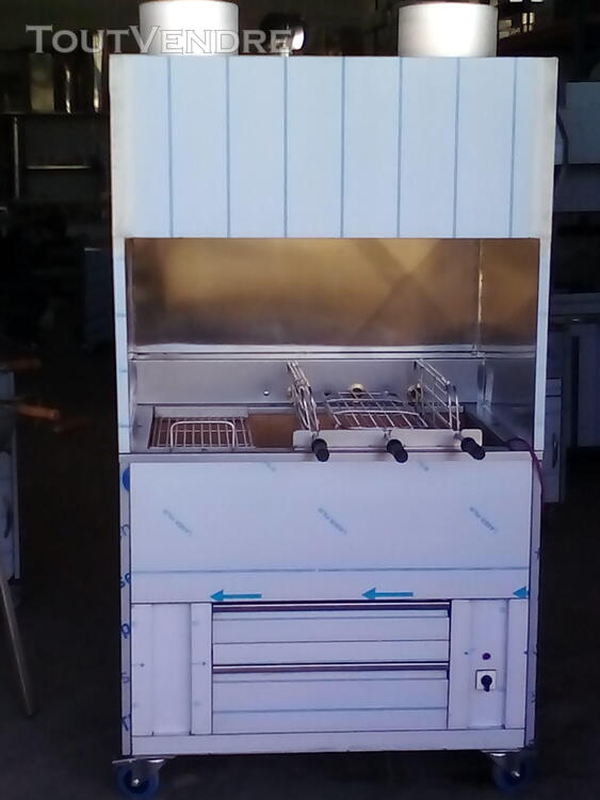 Barbecue Portugal 324794615