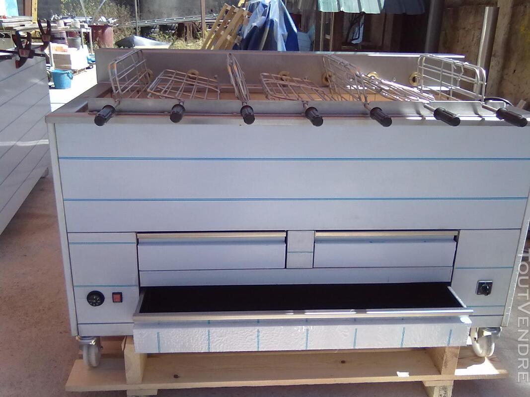 Barbecue Portugal 324794861