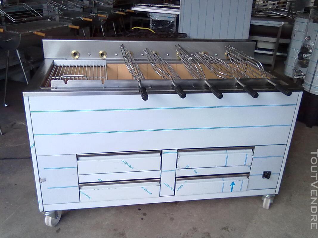 Barbecue Portugal 324795719