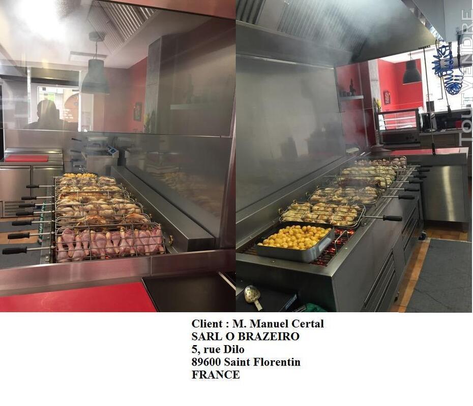 Barbecue Portugal 324796106