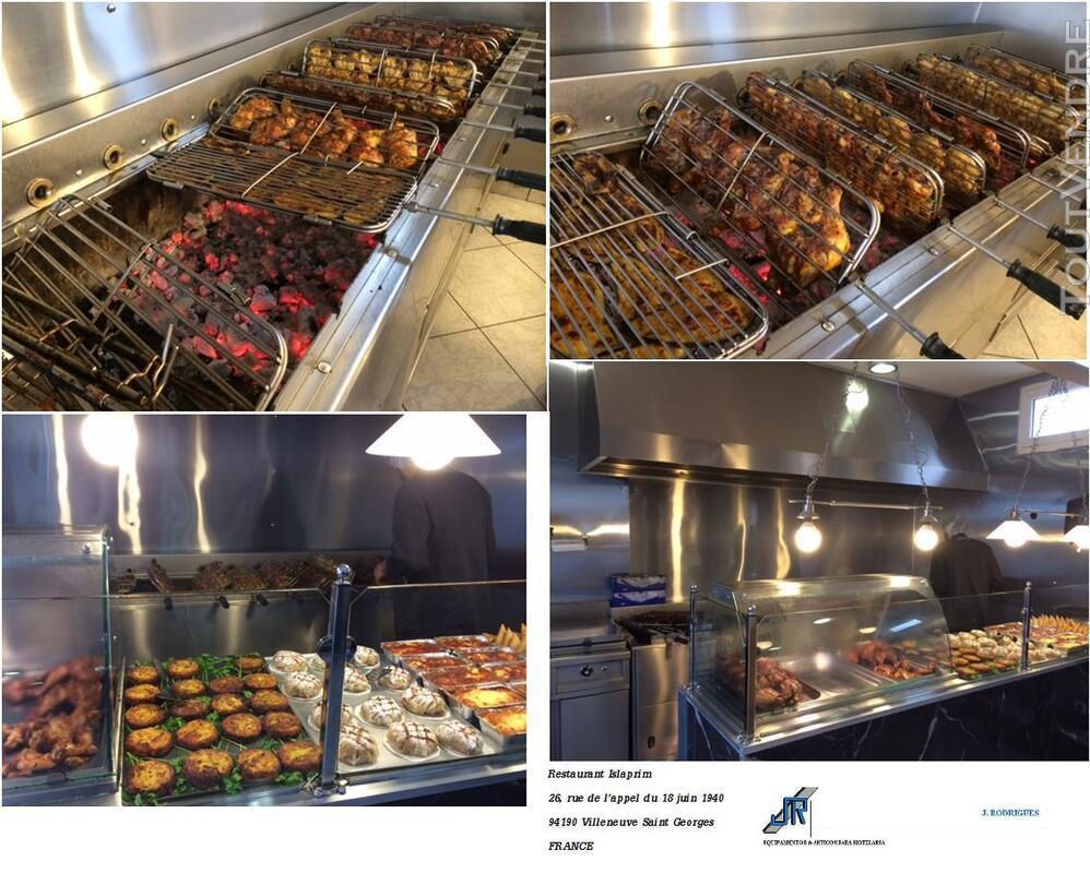 Barbecue Portugal 324796223