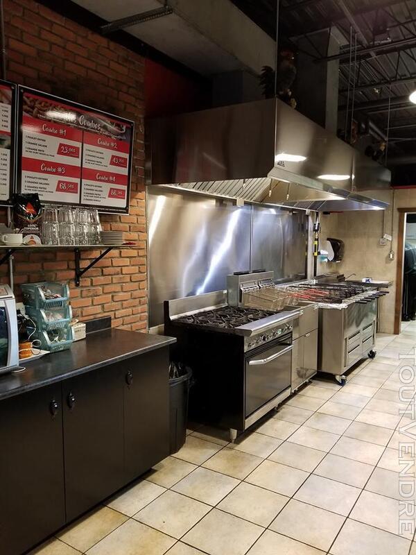 Barbecue Portugal 324796769
