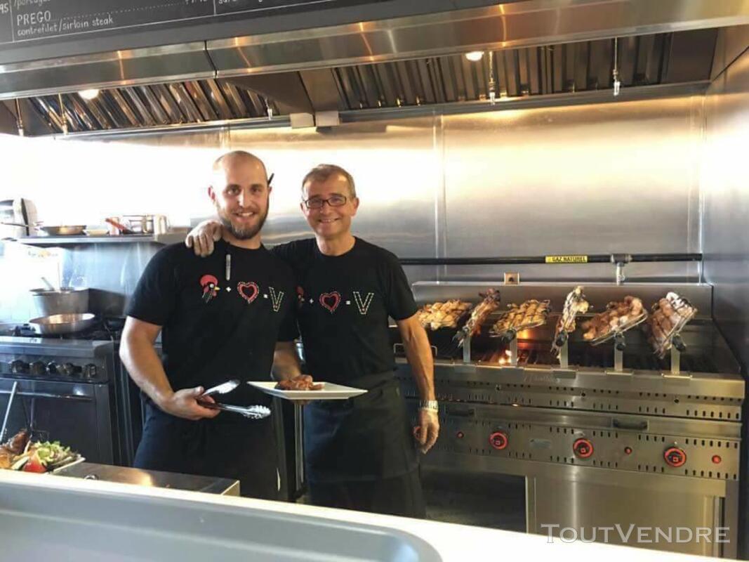 Barbecue Portugal 324797048