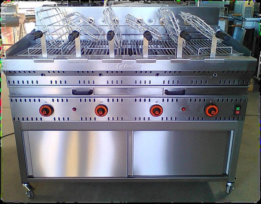 Barbecue Portugal 324798683