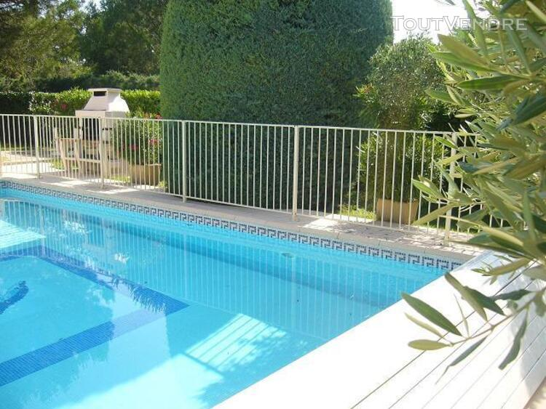 Barrière piscine homologuée norme NF P90-306 252490768