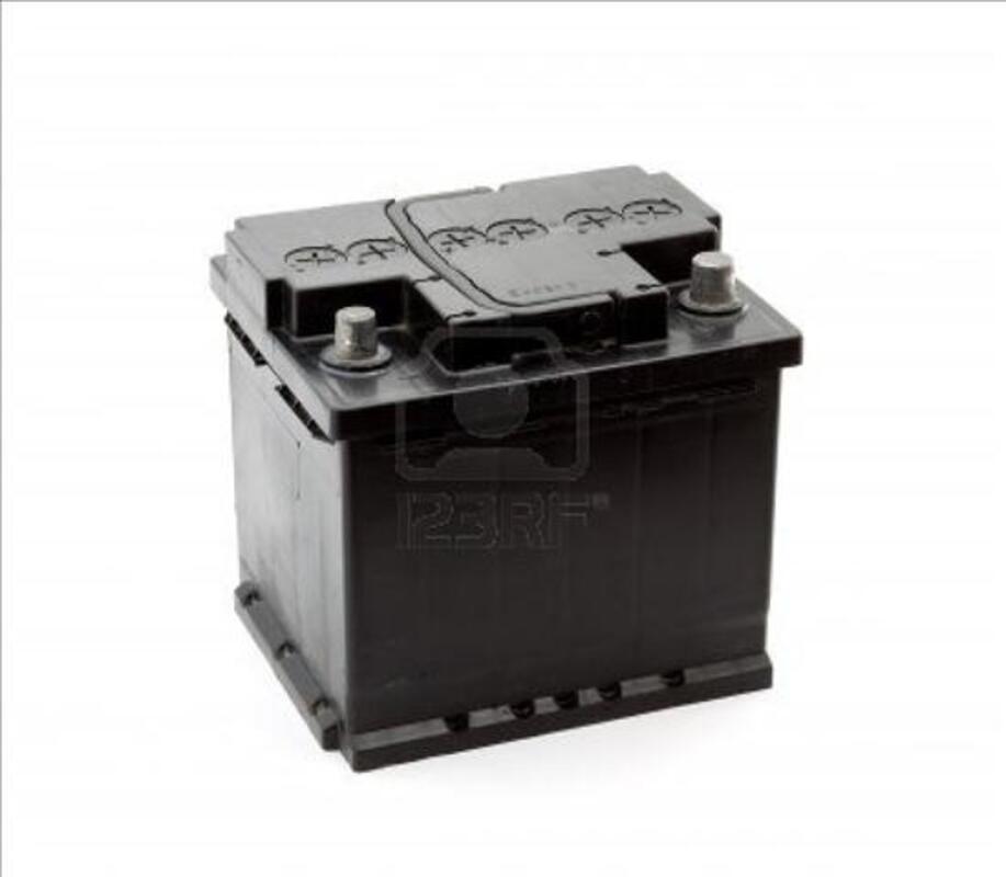 Batterie Auto Discount 45€ NEUVE 69079139