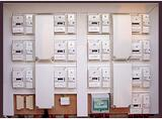 Be elec. + Installation - dessinateur bâtiments