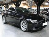 BELLE BMW Serie 6 (E63) COUPE 635 D 286 PACK