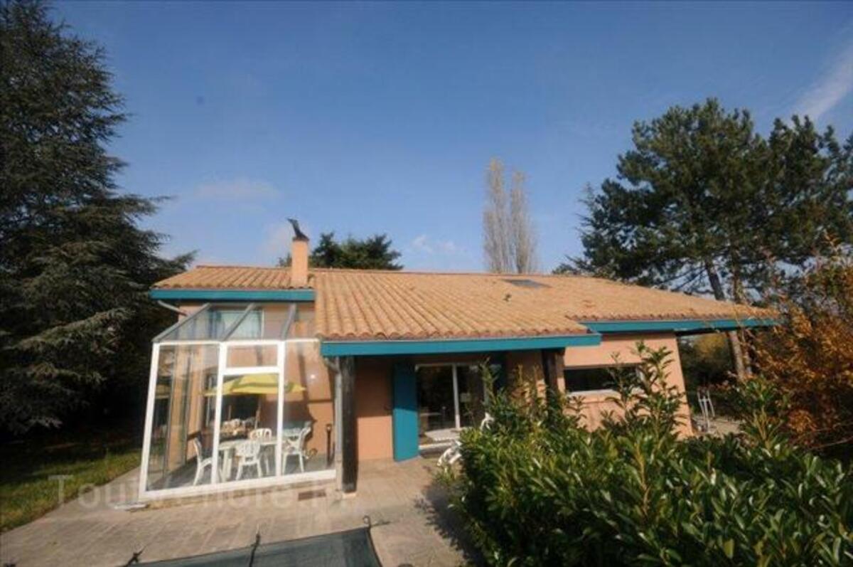 Belle T6 - 160 m2 69290 Grézieu-la-Varenne 71793451