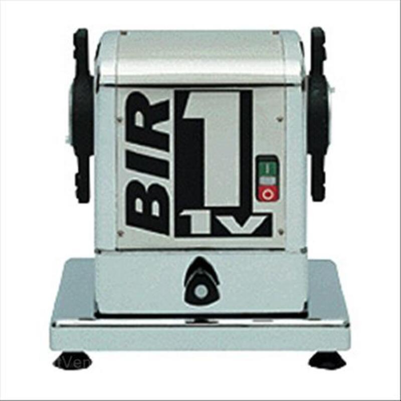 BIR1-0279 ROBOT MULTIFONCTIONS 61848604