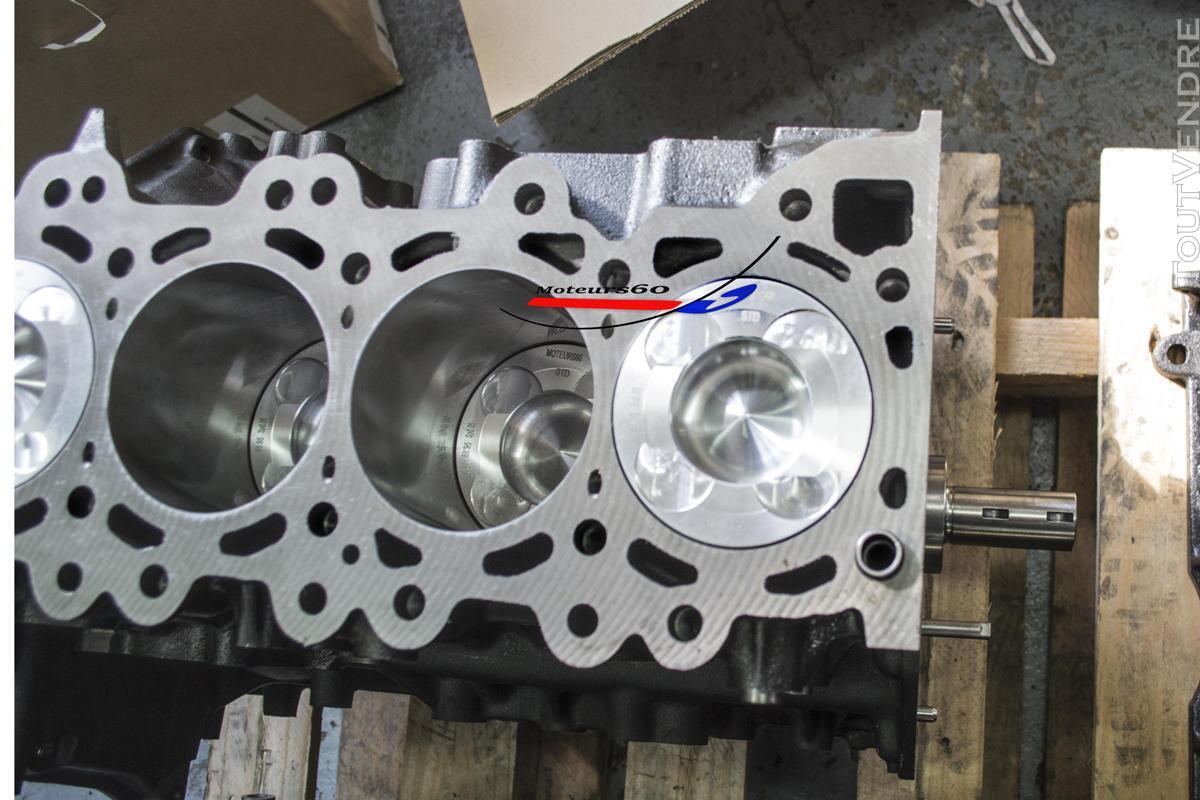 Blocs moteur NISSAN D22-D40 288282470