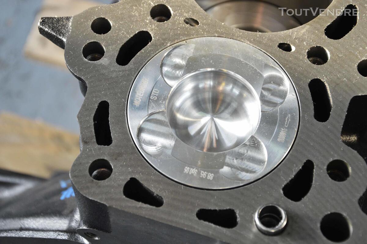 Blocs moteur NISSAN D22-D40 288282476