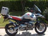 BMW 1150 GS ADVENTURE