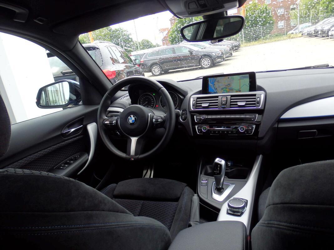 BMW 118i f20(136cv)BA8  M Sport, Toit ouvrant 330021073