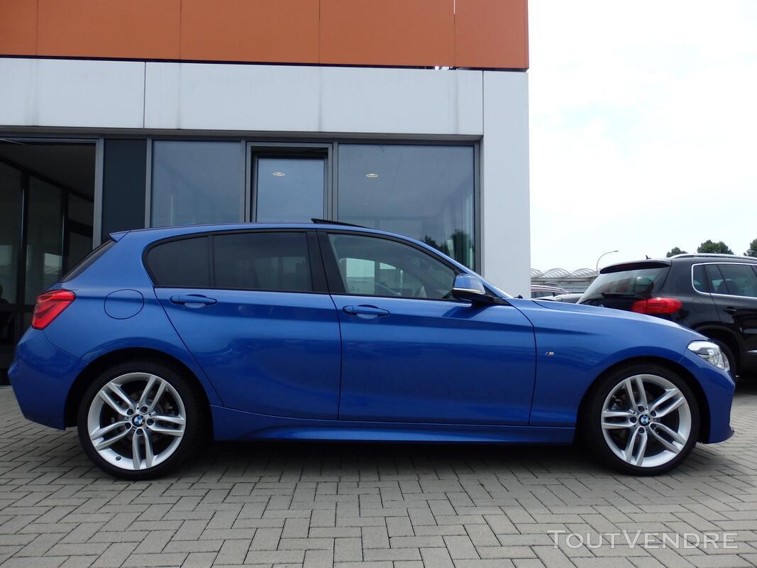 BMW 118i f20(136cv)BA8  M Sport, Toit ouvrant 330021079