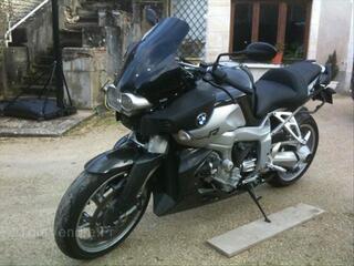 BMW K1200R toutes options