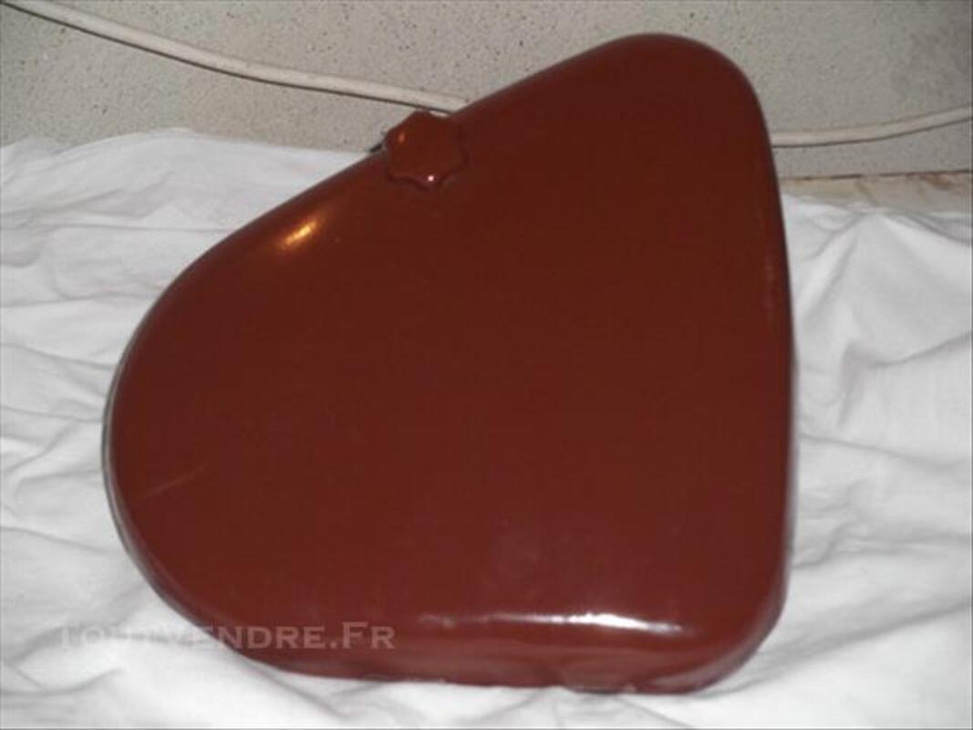 Boite outil peugeot motobecane collection 84347407