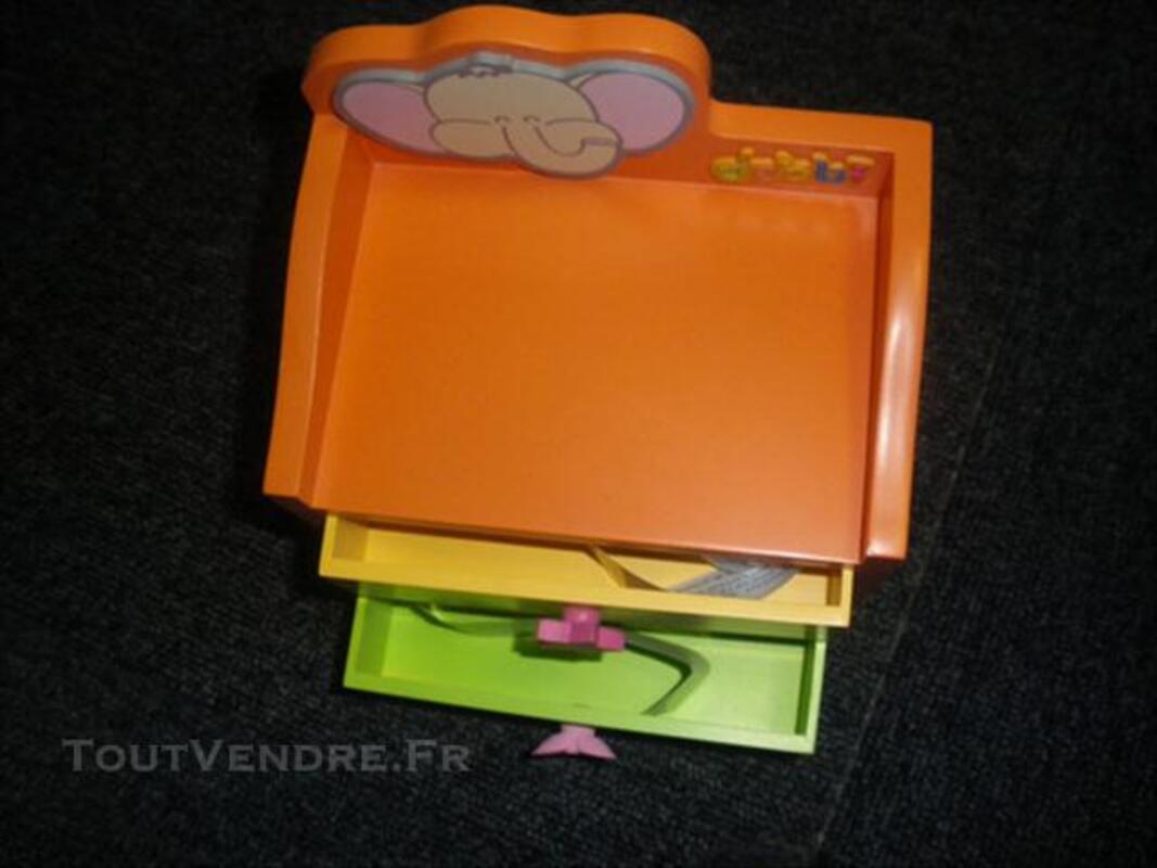 Boite pour enfants bébé chambre deco cadeau neuf 76606404