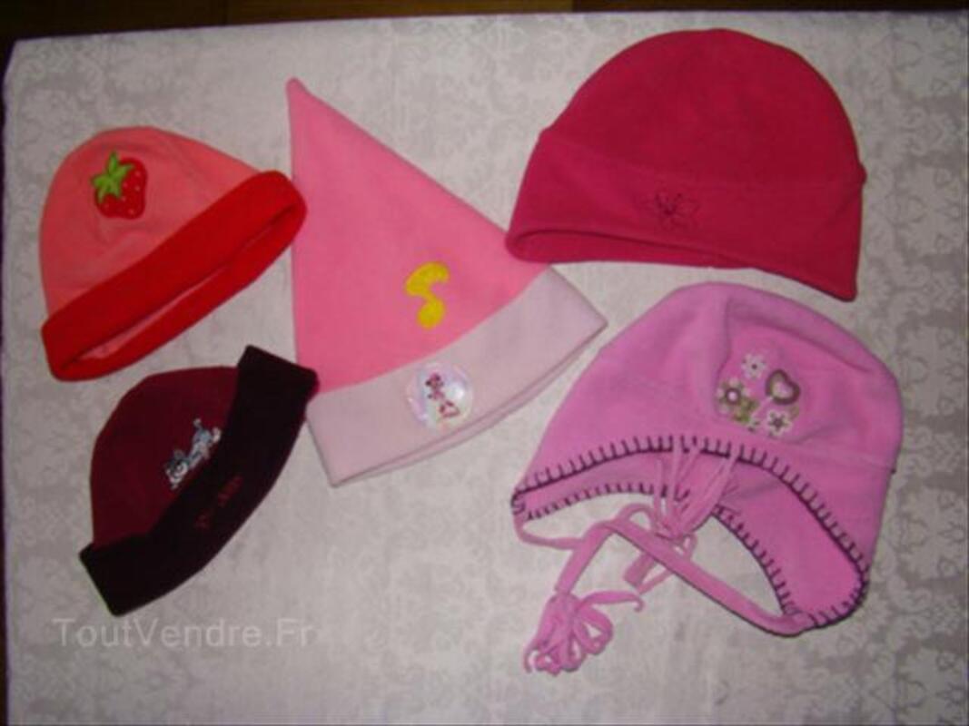 Bonnet, écharpe, gants, moufles 56474037