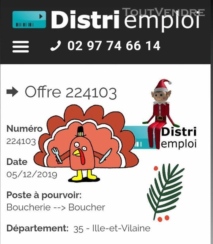 Boucher (35) 620338512