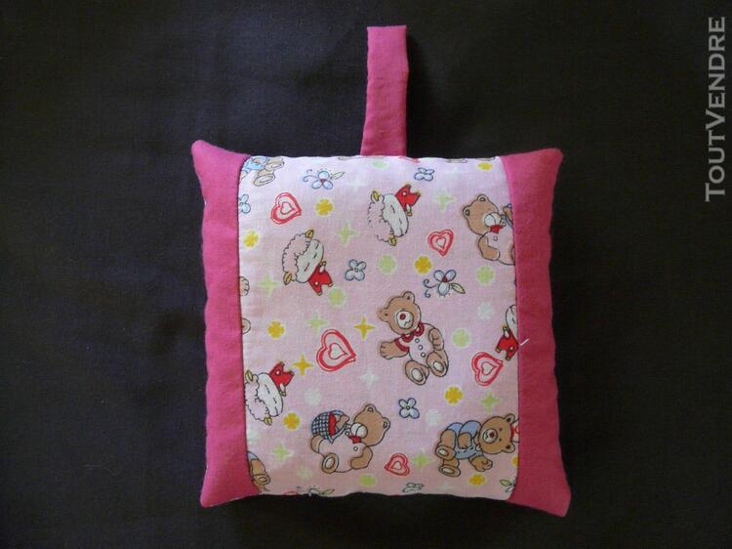 Bouillottes pour bébés et enfants 380247531