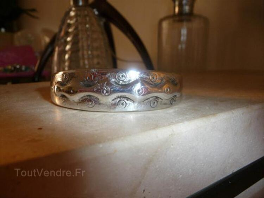 Bracelet SCOOTER original 89164281