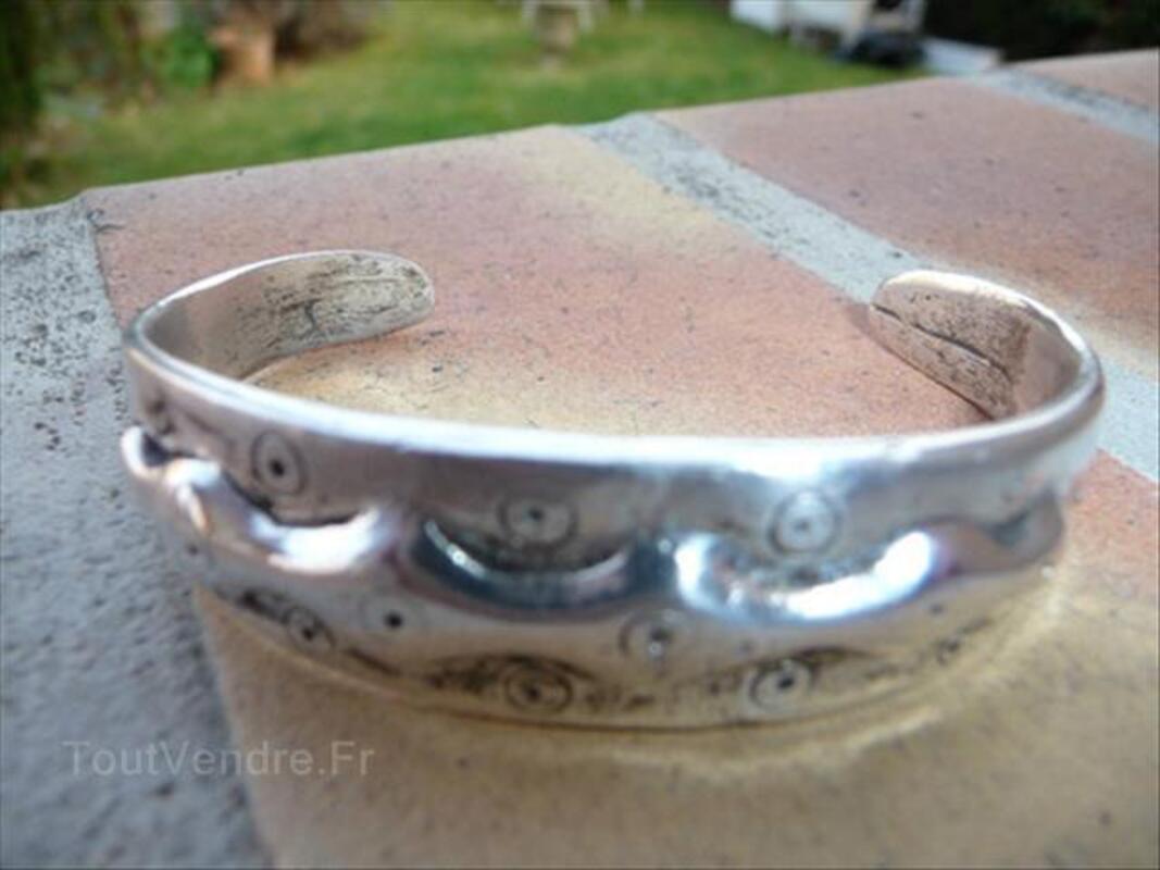 Bracelet SCOOTER original 89164282